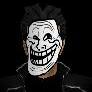 Troll Face (M)
